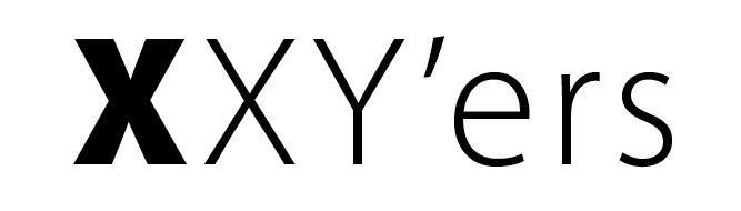 xxy.org.nz